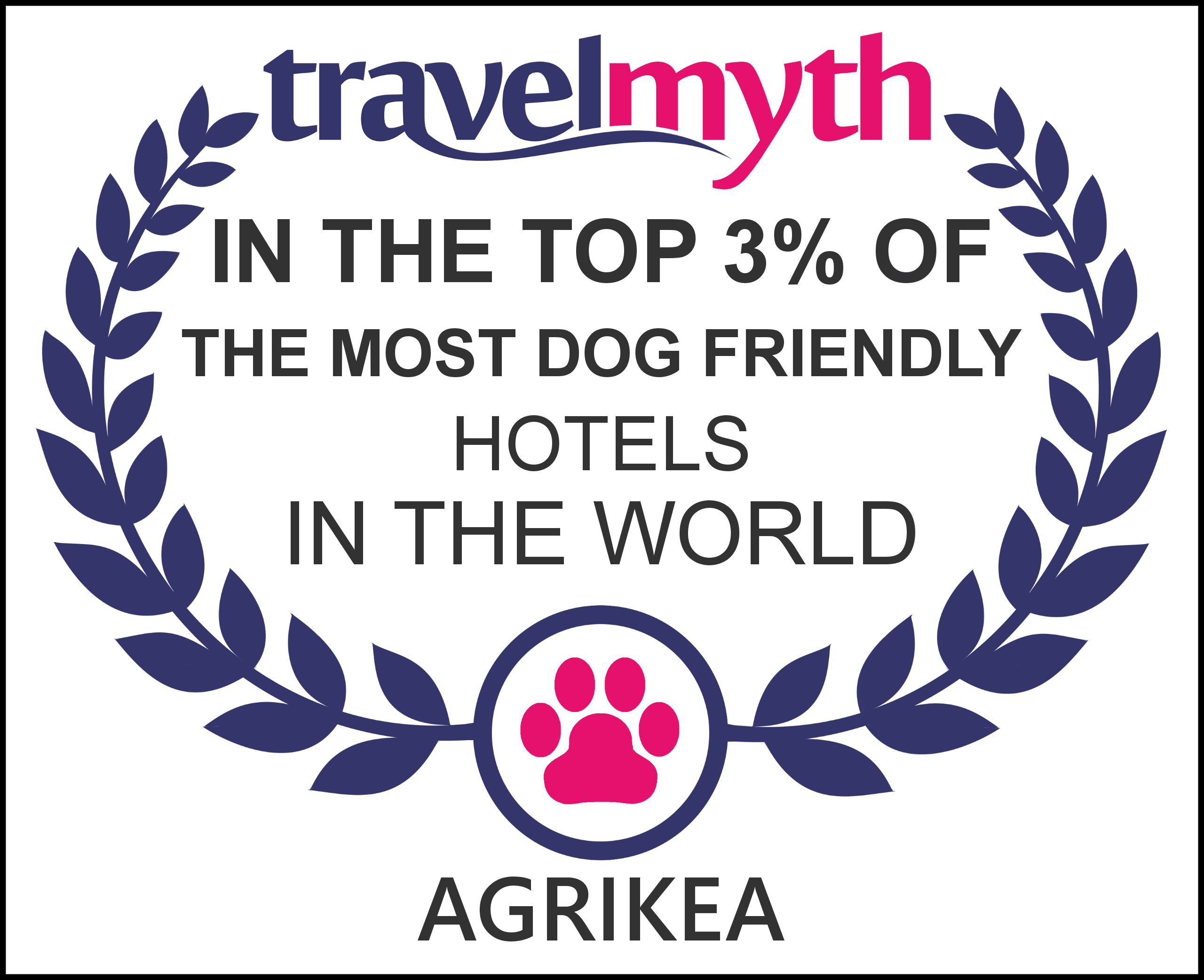 travelmyth_1377807_EkMM_r_in-the-world_dog_friendly_p3_y0_71ae_en_print.png